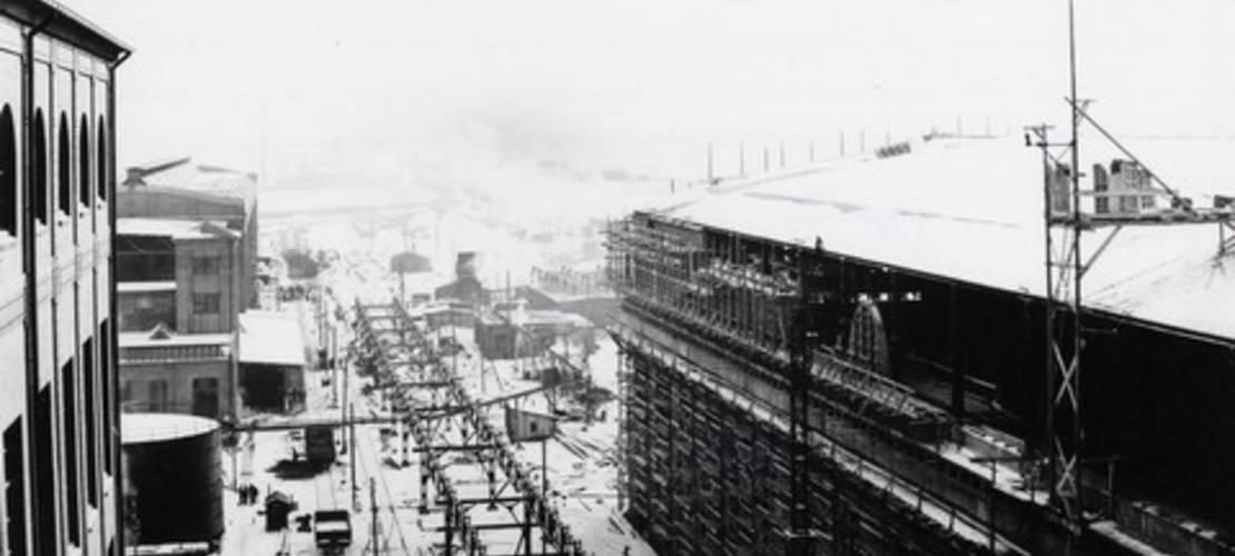 leuna winter1919